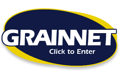 logo_splash_grainnet.png